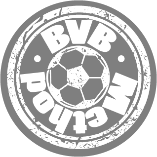BVB Method